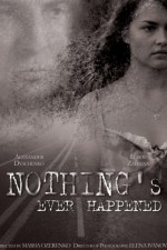nothing1_big-400x550